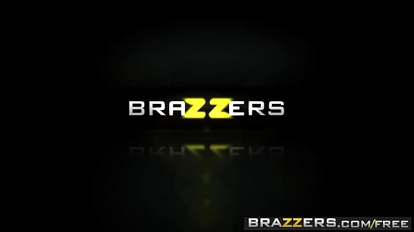 Brazzers, Hotel, Baby, Sean lawless