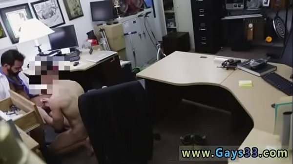 First anal, Anal gay, Anal first time