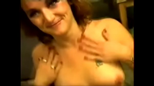 Huge cock, Mature deepthroat