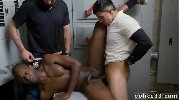 Police, Shoplifter, Blacked raw, Police sex