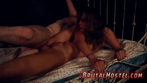 Hd anal, Dildo anal, Anal first time, Anal brutal