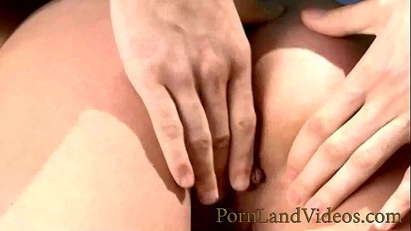 French, Milf anal, Young anal, Charlotte, Milf french