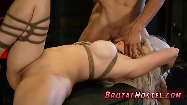 Anal creampie, Gangbang creampie, Creampie gangbang, Big creampie, Creampy, Blonde creampie