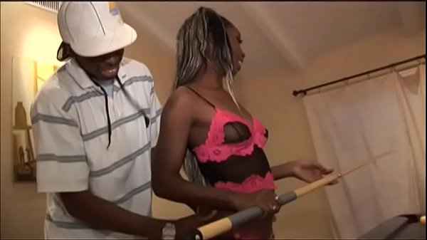 Small tits, Small dick