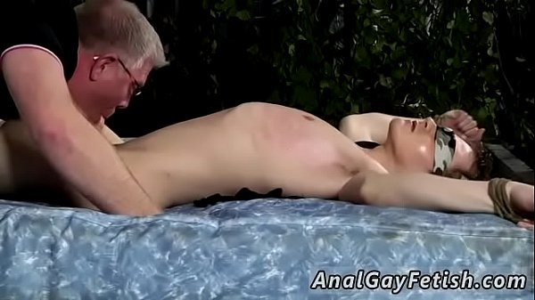 Nude, Tickling, Long gay, Army