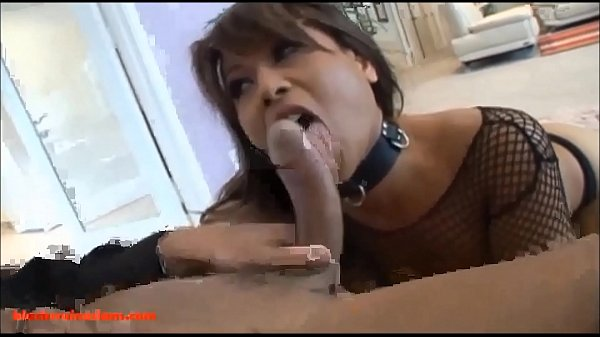 Asian anal, Black asian, Hd anal, Double anal, Asian and black, Asian anal hd
