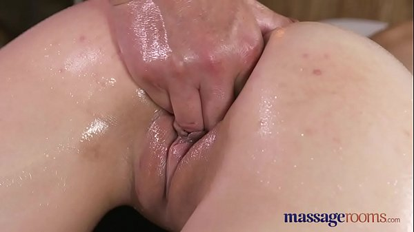 Anal squirt, Massages, Massage anal, Anal squirting, Anal fingering