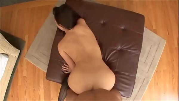 Pov, Sex doll, Sex dolls