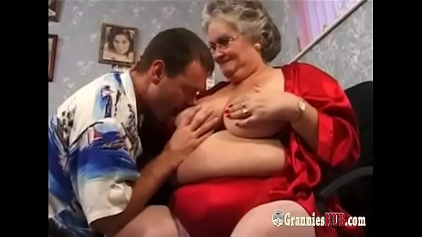Huge, Bbw granny, Bbw young, Stockings bbw, Granny fuck, Grannies stockings