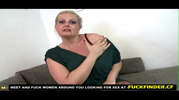 Mature mom, Son and mom, Mom fuck son, Moms and son, Mature moms, Mature and son