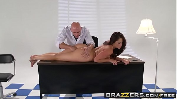 Brazzers, Johnny sins