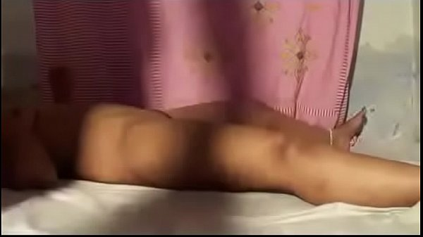 Indian sex, Indian couple, Indian couples