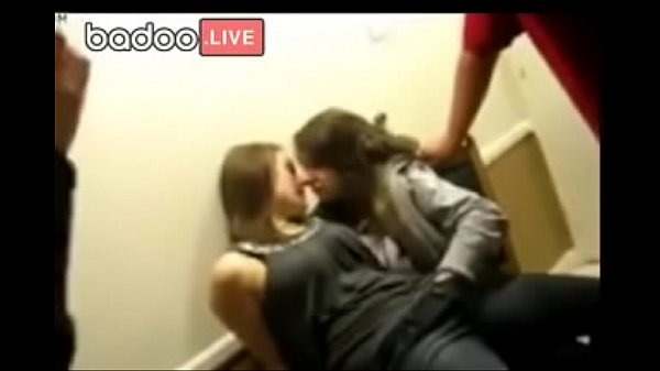 College party, Teen party, Fingered