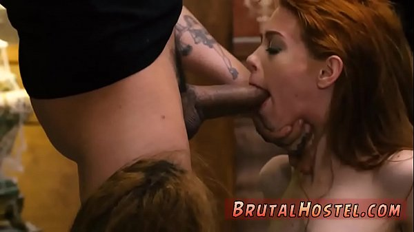Music, Anal compilation, Anal pain, Painful anal, Pain anal, Anal brutal