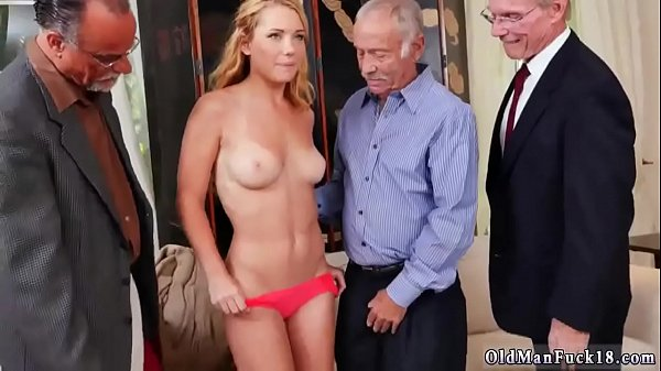 First anal, Teen first anal, Cute anal, Amateur anal
