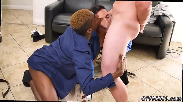 Young anal, Small anal