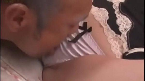 Fuck, Father daughter, Father in law, Japanese homemade, Japanese father