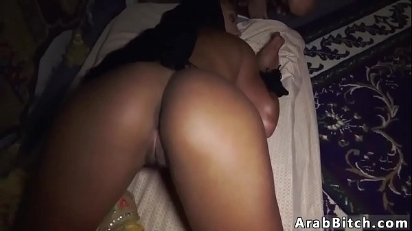 Arab, Arabic, Arab sex, Big butts, Arab big