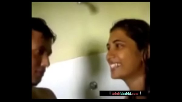 Shower sex, Indian sister, Brother sister sex