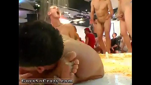 Party porn, Group porn, You porn, Gay party