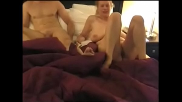 Step sister, Family sex, Brother sister sex