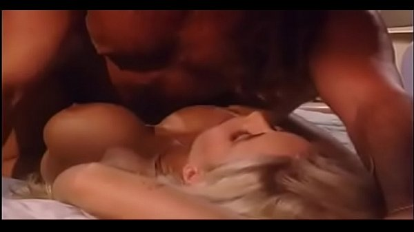 Julia ann, Full movie