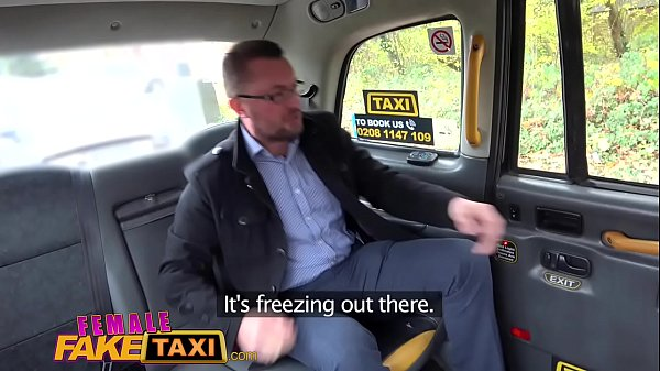 Fake taxi, Female, Taxi fuck, Female fake taxi