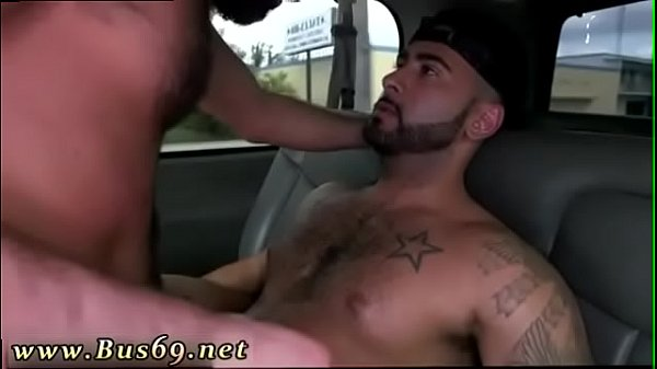 Amateur anal, Bear gay, Anal gay, Anal amateur, Amateur first time