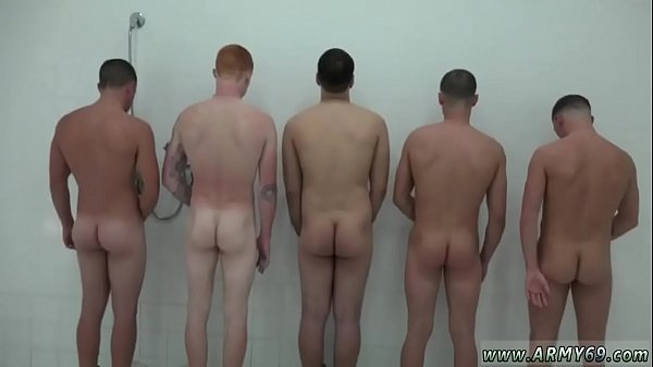 Shower sex, Dad gay, Old dad, Gay shower