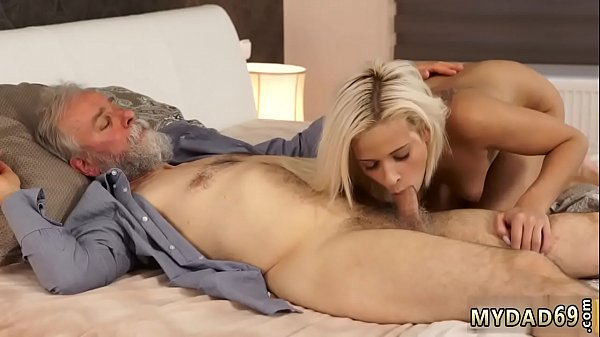 Surprise, Pussy eat, Surprise fuck, Old pussy, Hairy pussy fucked, Hairy fuck