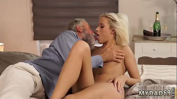 Surprise, Pussy eat, Hairy ass, Surprise fuck, Old pussy, Hairy pussy fucked