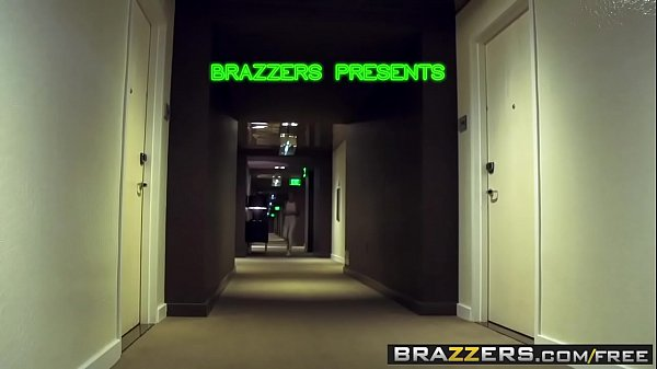 Brazzers, Mean