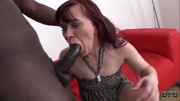 Mom anal, Interracial anal, Anal mature, Mom porn, Mature mom anal, Anal interracial