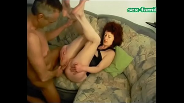Mature anal, Anal compilation, Anal mature, Family sex, Family anal, Mature couple