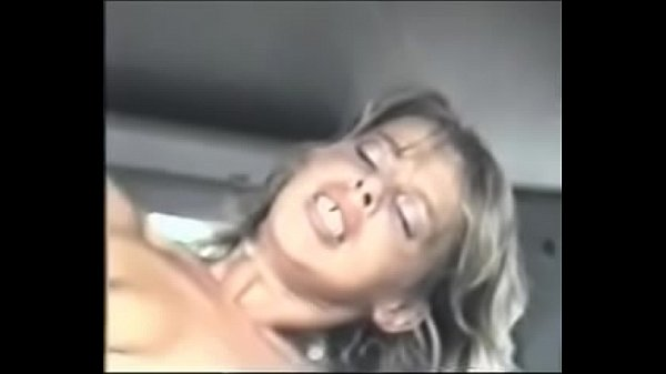 German, Mom anal, German piss, German mom, German anal, Anal mom