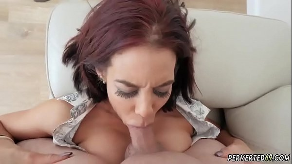 Rough, Strap, Milfs mom