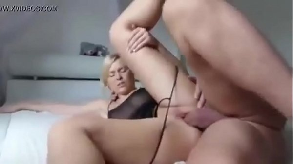 Pain, Anal pain, Painful anal, Pain anal, Anal squirt, Anal squirting