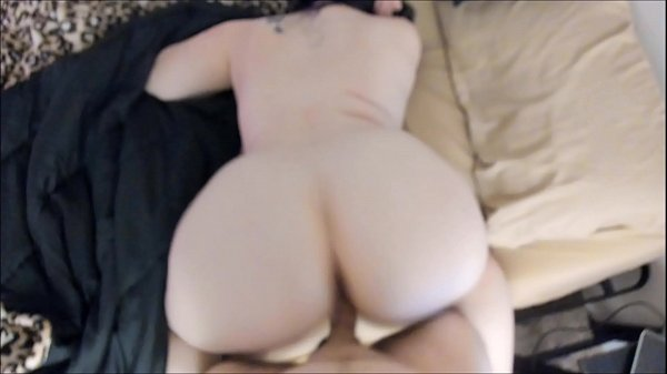 Cute, Brother and sister, Step sister, Sister creampie, Gamer, Sister and brother