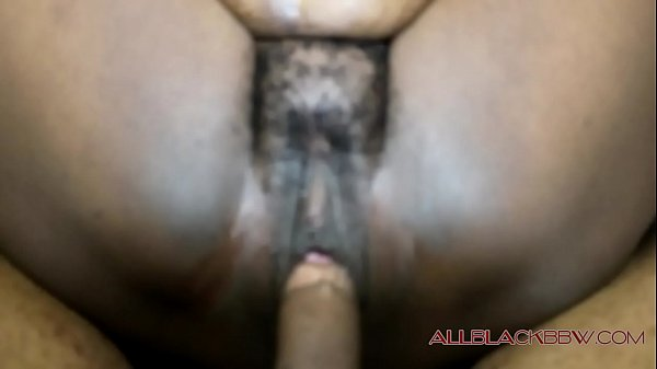 Mom creampie, Blacked mom, Black mom, Creampie mom, Black moms, Black creampie