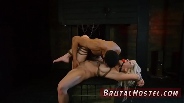 Russian, Monster, Russian anal, Monster anal