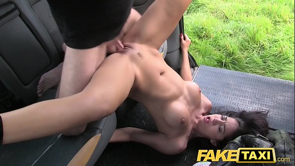 Fake taxi, Great tits