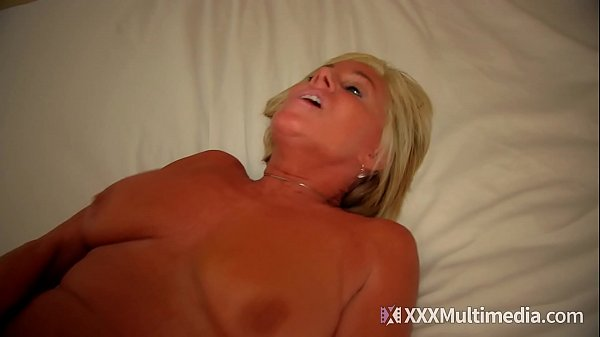 Mom and son, Blackmail, Son and mom, Blackmailed, Mom blackmailed, Milfs mom