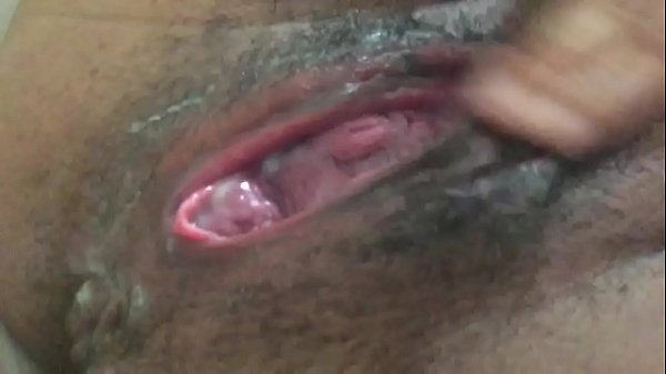 Squirting, Pussy gaping, Gaping pussy