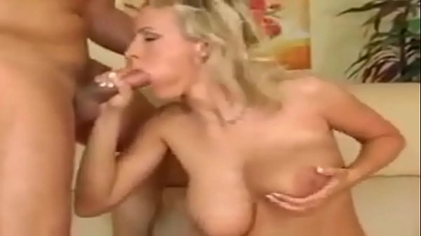 Squirting, Teen squirt, Teen blonde