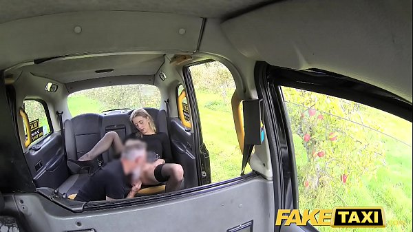 Fake taxi, Skirt, Short skirt