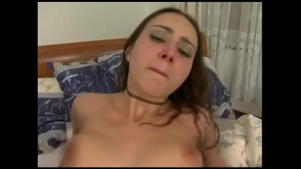 Cry, Pain, Interracial anal, Painful anal, Cried, Anal pain