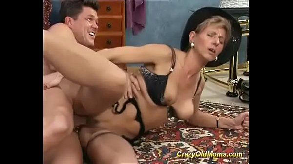 Mom anal, Hairy anal, Anal mom, Anal first