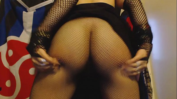 Fishnet, Spank girl, Spanking girls, Spanked