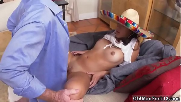 Skinny, Casting anal, Anal casting, Skinny anal, Holiday