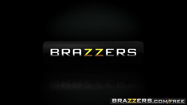 Brazzers, Doctor, Orgasm anal, Doctor anal, Danny